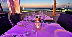 В Тель-Авиве состоится гастрономический фестиваль