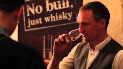 В Праге проведут фестиваль, посвященный виски