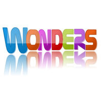 WONDERS   travel & tourism (Wonders)