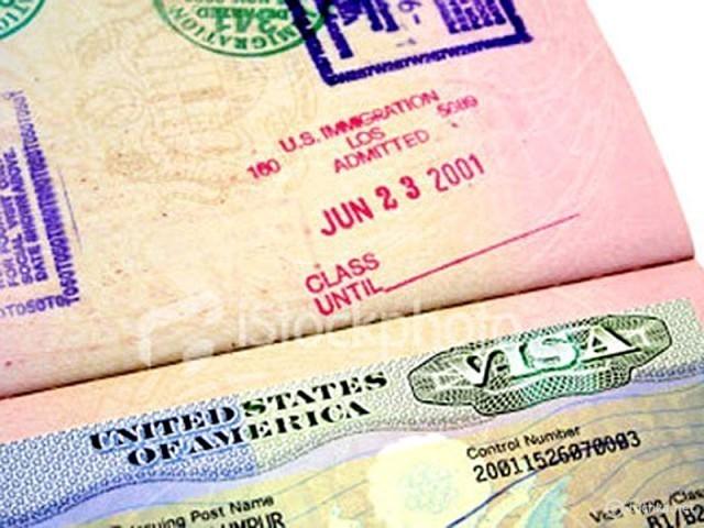 Особенности туристической визы