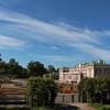 Кадриорг - дворец императоров и императриц