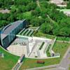 КУМУ - музей современного искусства