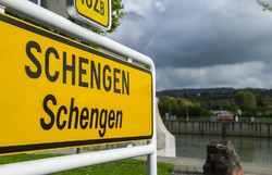 Европарламент изменит правила въезда для туристов