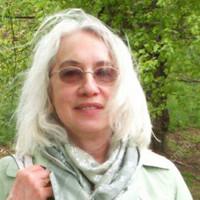 Турист Ольга Лоусон (Olga)