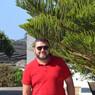 Нахорсчи Андрей (Fuerteventura-Lanzarote)