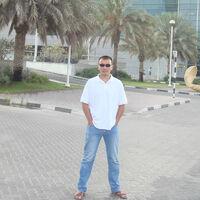 Турист Руслан (GuideDubai)