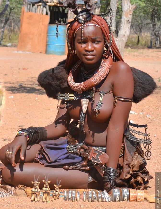 Африка савана голые порно джунгли