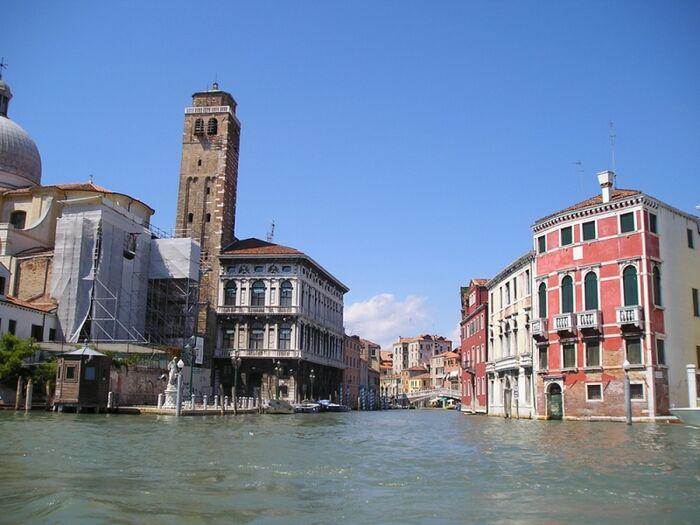 Супермаркеты в Венеция - Каталог - Список - Руководство - супермаркеты - Венето - Италия