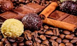 В Праге пройдет Шоколадный фестиваль