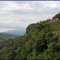 Зачем ехать в Эфиопию или самая удивительная страна в Африке. Советы к поездке