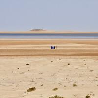Мавритания. Страна «ниочём»