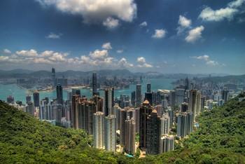 Города мира, установившие собственные рекорды