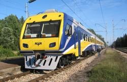Транспорт в Риге