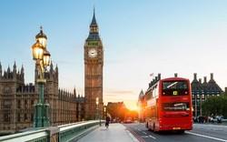 В Лондоне планируют ввести туристический налог