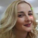 Росебишвили Тамара (Tamarao123)