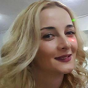 Тамара Росебишвили