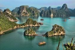 Во Вьетнаме построят новый курорт
