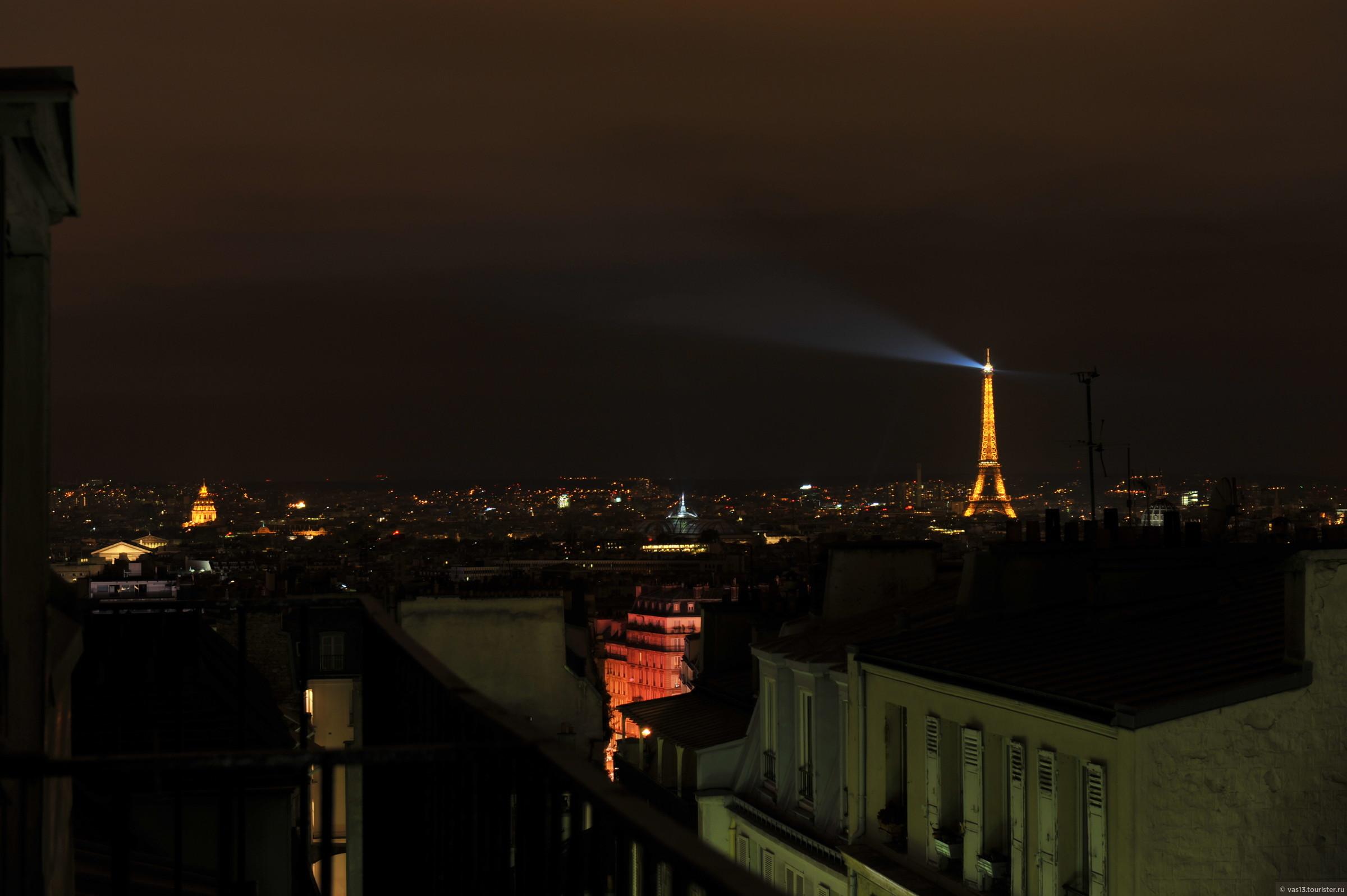 женщин фото ночного лондона из окна забавно