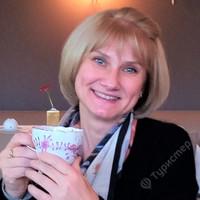 Эксперт Екатерина Малышева (katerinagid)