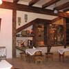 Кофейня в Гезлевских воротах