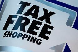 Госдума РФ приняла закон о Tax Free