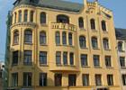 Building_in_Riga_4_новый размер.JPG