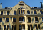 Cat_House_Riga02_новый размер.JPG
