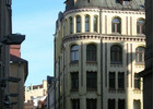 Riga_-_Cat\'s_House_новый размер.jpg