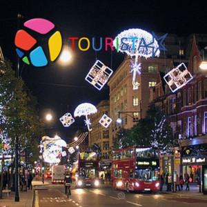 London Tourista