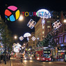 London Tourista (Tourista)