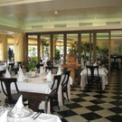 Ресторан «Mediterraneo 1930»
