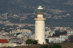 Пафос, Кипр - путеводитель, где остановиться и многое другое на