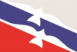Ростуризм исключил из единого реестра туроператоров 18 компаний