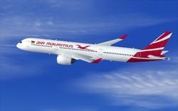 Росавиация рассматривает вопрос возобновления прямого авиасообщения с Маврикием