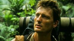 Считавшийся пропавшим в Папуа-Новой Гвинее знаменитый британский путешественник вышел на связь