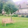 Нормандские домики
