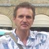 Лазаров Славомир (Slavomir)