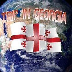 TRIP IN GEORGIA