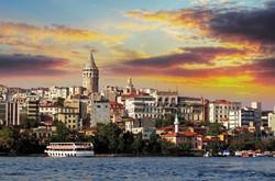 Доходы Турции от туризма достигнут 30 миллиардов долларов в 2018 году