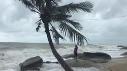 Таиланд вновь страдает от непогоды