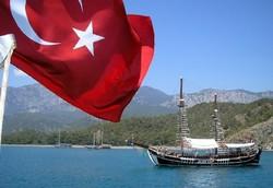 Раннее бронирование Турции бьет все рекорды