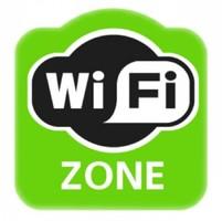 В Москве создают крупнейшую в мире общественную сеть Wi-Fi