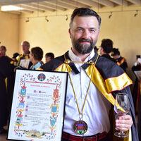 Эксперт Роман Татаров (vip-wine-tours)
