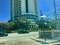 Майами после урагана Ирма