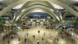 Туриста оштрафовали на 2700 долларов за съемку в аэропорту Абу-Даби