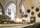 DomkircheTallinnInnen.jpg