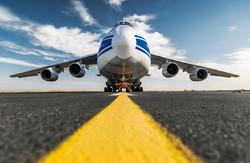 АТОР: летом 2018 года чартерная перевозка подорожает