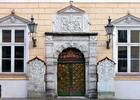 800px-Tallinn_Schwarzhaupterhaus.jpg