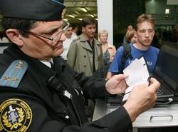 Ради отдыха туристка отдала приставам полтора миллиона рублей