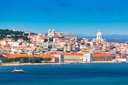 Португалия сократила срок выдачи виз
